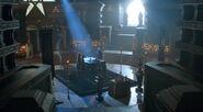403 Joffrey funeral 3