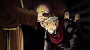 HL5 Aegon I crowning fullshot