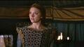 Margaery funnel dress 1.jpg