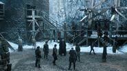 Чёрный замок 1x03