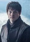 601 Ramsay