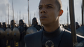 707 Grey Worm.png