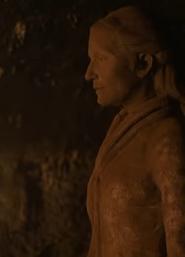Catelyn-Stark-Statue-S8Tease