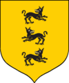 House-Clegane-Main-Shield.PNG