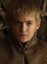 Joffrey 1x07