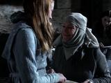 Gallery: Sansa Stark