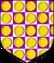 WappenHausPayn