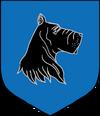 WappenHausWestford