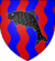 House-Peixe Negro-Main-Shield