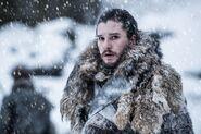 Jon-Snow-Beyond-the-Wall
