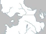 Черноводная (река)