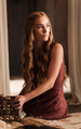 Cersei Lannister HBO Promo .png