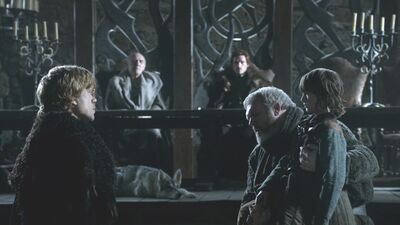 House-of-Stark-and-Tyrion-Lannister-bran-stark-29540463-800-450