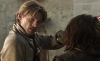Jaime kills Jory 1x05
