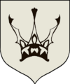 Kingsguard-Main-Shield.PNG