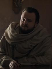 Maester Sam