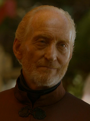 File:Tywin-Lannister-Profile-HD.png