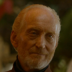Tywin podczas <a href=