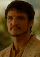 Oberyn-Martell-Profile-HD