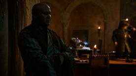Varys Tyrion Podrick