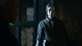 Arya and Tywin 2x5.png