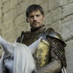 Jaime i <a href=