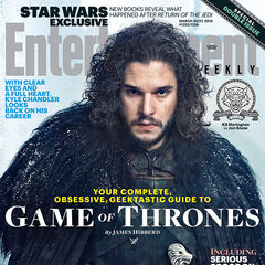 EW cover promoting <a href=