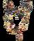 WappenMaesterkette