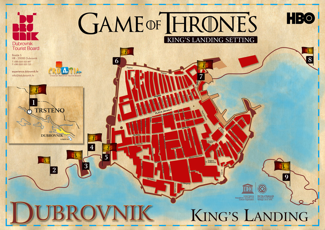 Filming locations game of thrones wiki fandom powered by wikia publicscrutiny Images