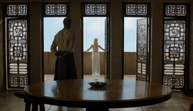 File:Dany decision.png