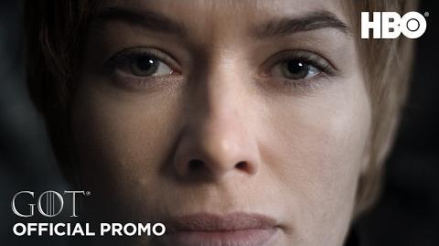 Game of Thrones Season 7 Long Walk - Official Promo (HBO)-0
