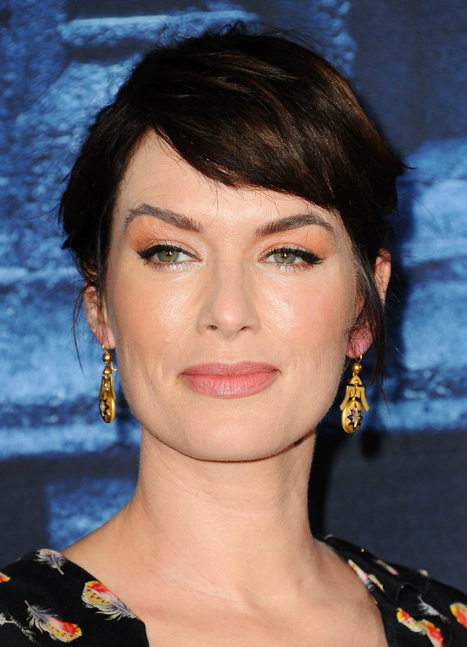 Lena Headey | Game of Thrones Wiki | Fandom