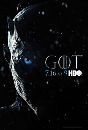 Got-s7-key-art