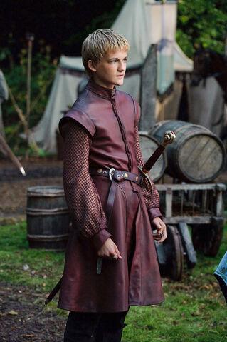 File:Joffrey Baratheon.jpg