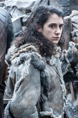 Meera Reed | Game of Thrones Wiki | FANDOM powered by Wikia