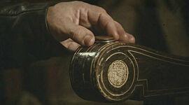 Moeda Westerosi
