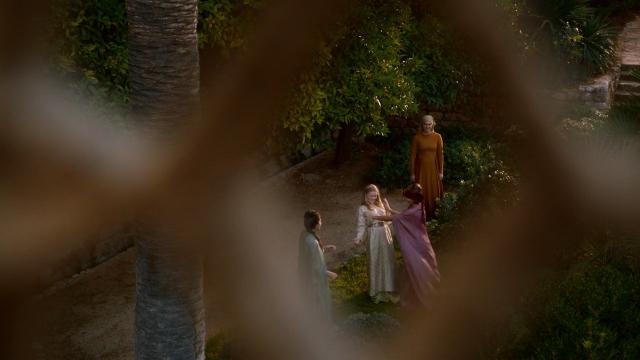 Myrcella Baratheon Game Of Thrones Wiki Fandom Powered