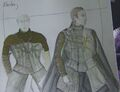 Renly costume concept art.jpg