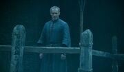 Stannis nod