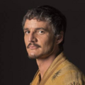 OberynMartell-Profile.PNG