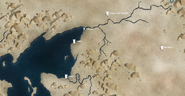 Заливработорговцев карта