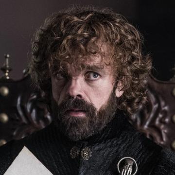 Tyrion Lannister Game Of Thrones Wiki Fandom