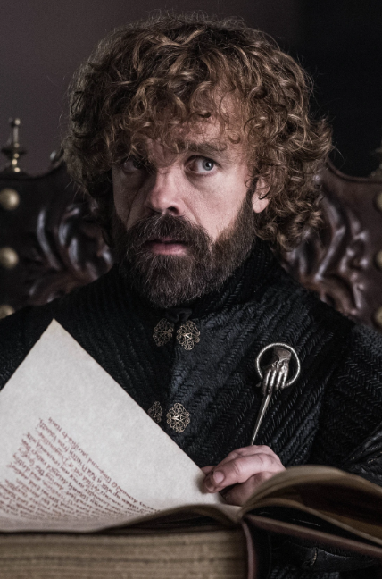 Tyrion Lannister | Game of Thrones Wiki | FANDOM powered by Wikia