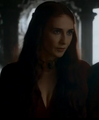 Melisandra Season 3 ep 1.png