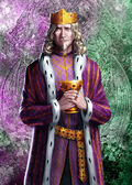 Profil-Aenys-I-Targaryen