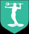 WappenHausManderly