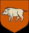 WappenHausRallenhall