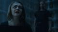 Arya-blind.png