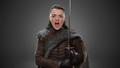 Arya (Season 7).png