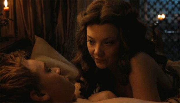 File:Margaery in bed after her wedding.jpg